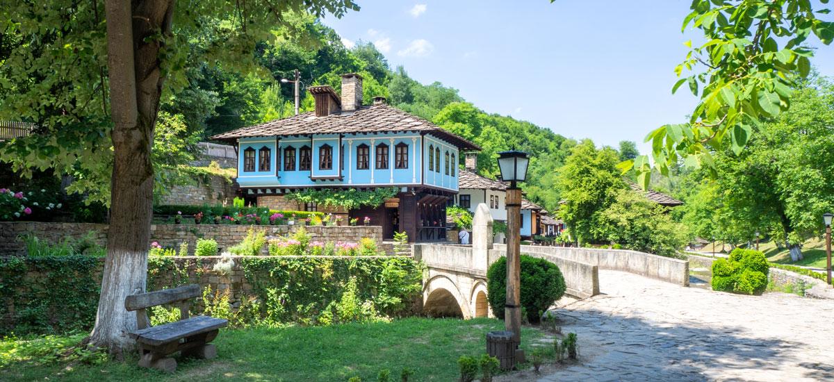почивка-на-планина-в-българия