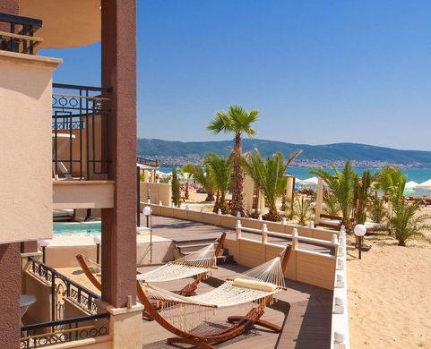 4-хотел-слънчев-бряг