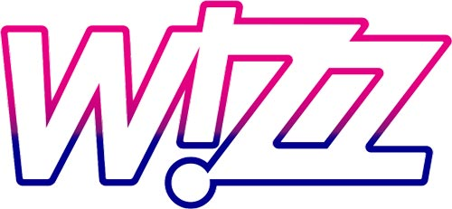 Wizz_Air_Logo_