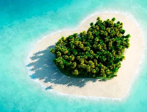 7 дни Почивка на Малдивите за 570 Евро с вкл. полети и хотел 4****!