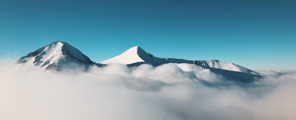 ски-и-сноуборд-почивки-в-българия