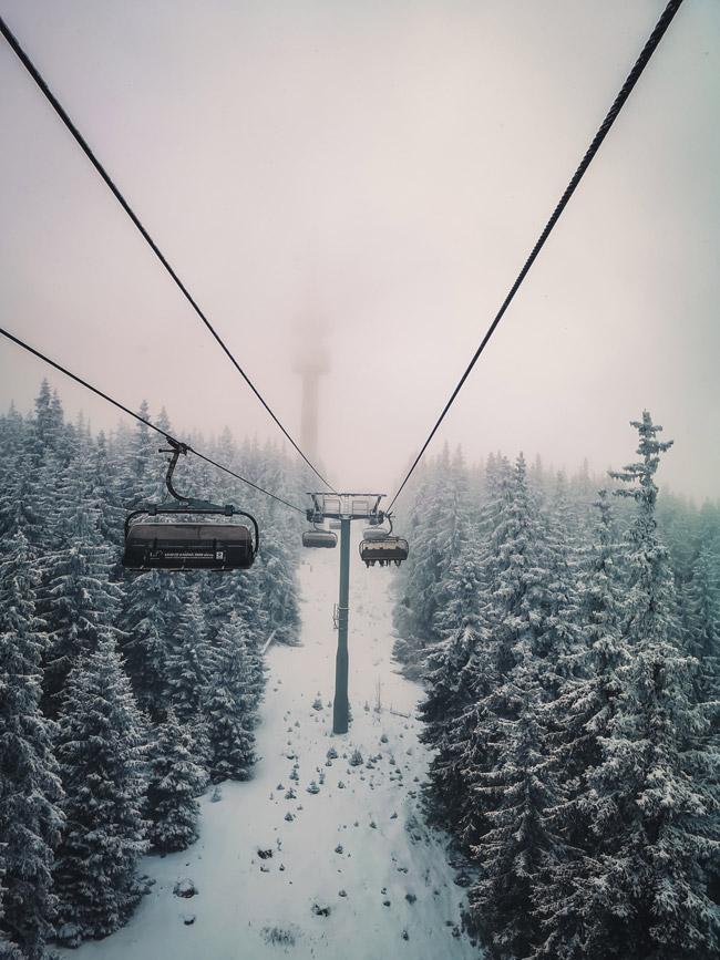 ски-почивка-в-пампорово,-банско,-боровец