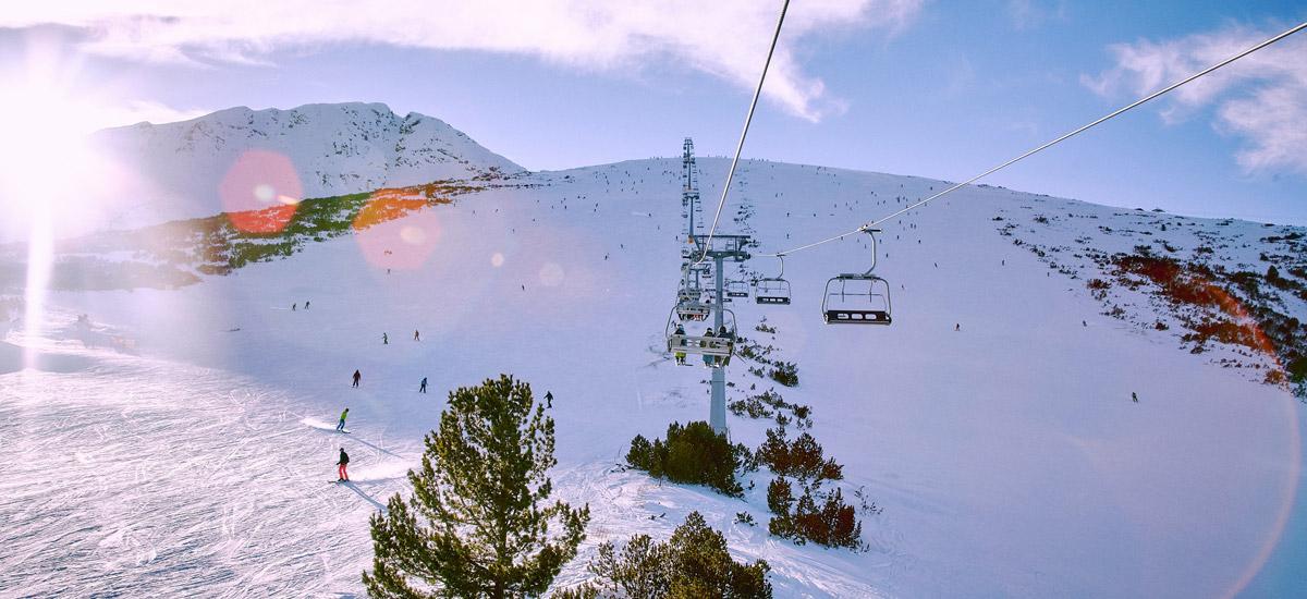 ски-почивки-в-българия