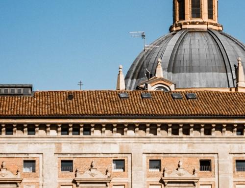 Полети до Болоня за само 17 Евро в посока. Посетете и Флоренция и Тоскана.