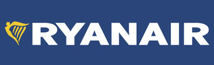 Black Friday оферти ryanair