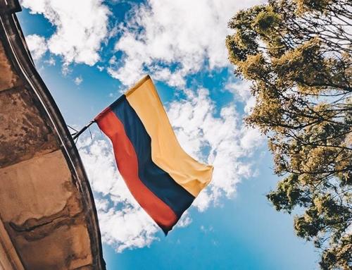 Полети до Колумбия от само 543 Евро