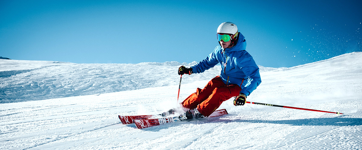 ски-почивки-в-Алпите