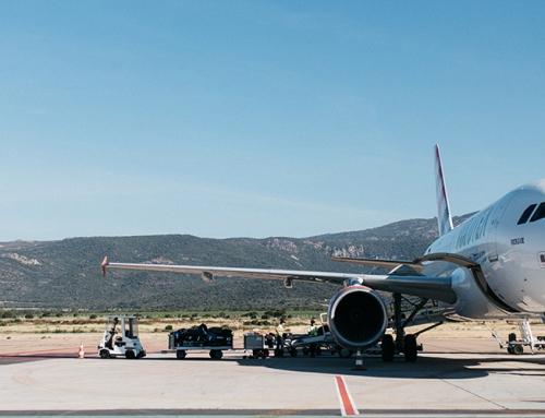 Промоция на Volotea: Полети в цяла Европа от по 9 Евро в посока. (Само за членове)
