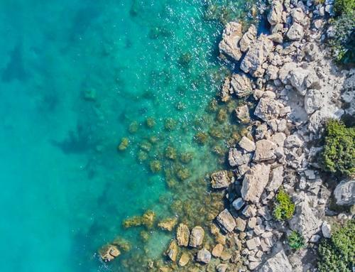 Полети до Кипър от София и Варна от €15 в посока
