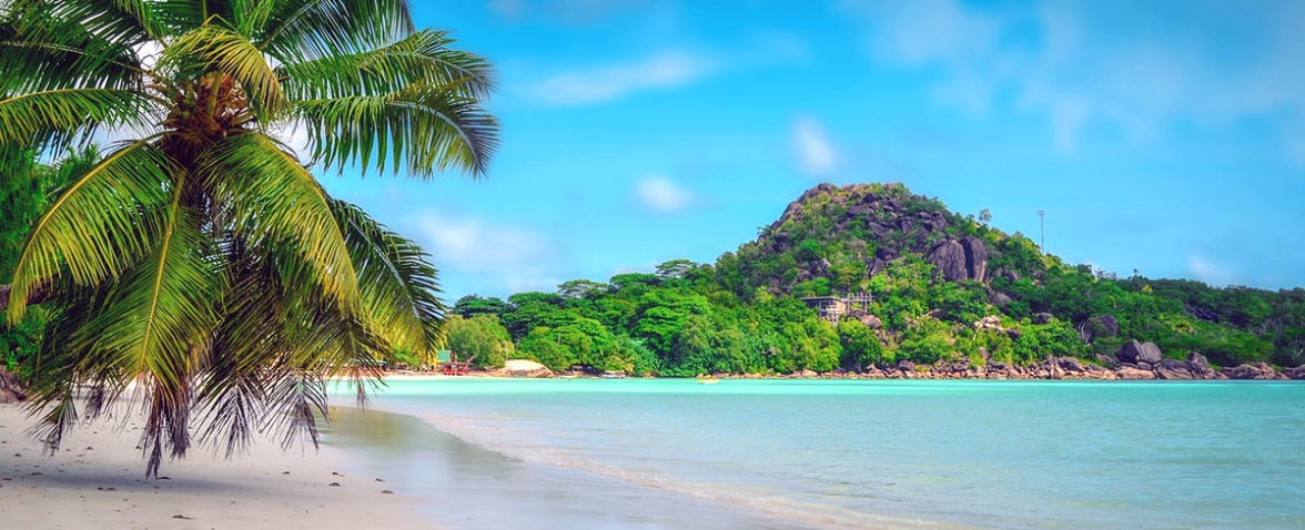 Полети до Сейшелите и Почивка на Сейшелите