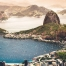 Полети до Рио де Жанейро Бразилия