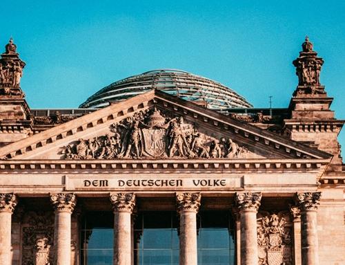 Полети до Берлин от София и Варна от €25 в посока