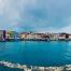 почивка на остров крит Полети до о-в Крит