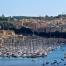 олети до Малта