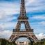 Полети до Париж