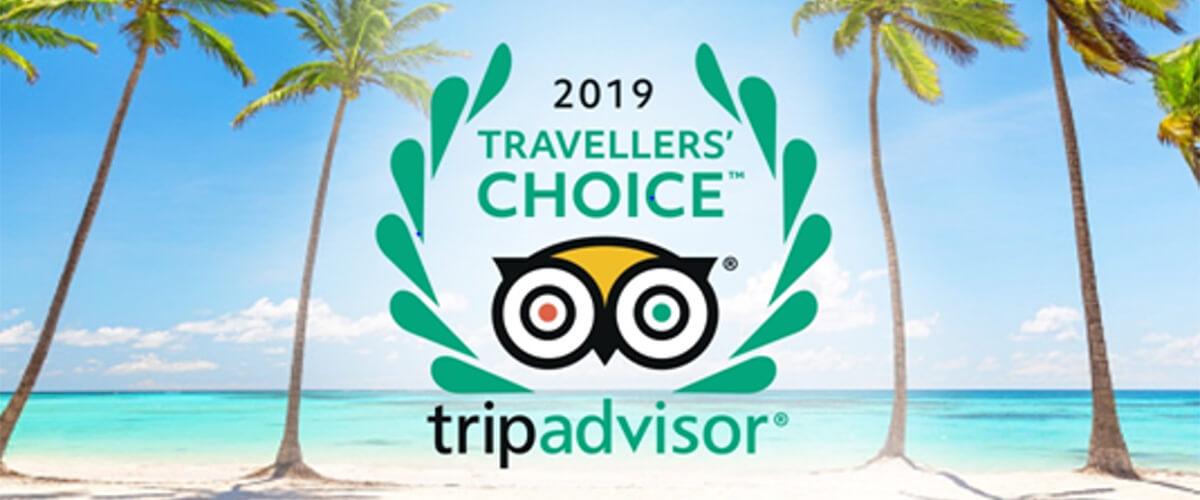 tripadvisor-награди