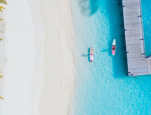 Полети до Малдивите за под 500 Евро от 3 авиолинии