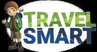 TravelSmart.bg Лого