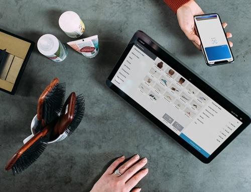 Revolut пуска Apple Pay в България