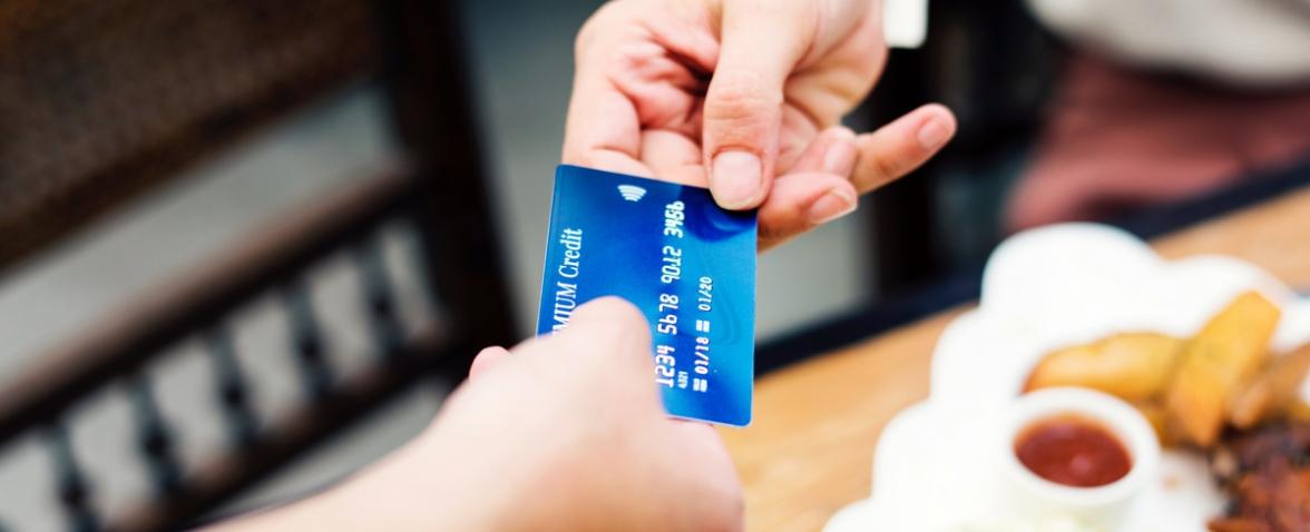 най-добрите банкови карти