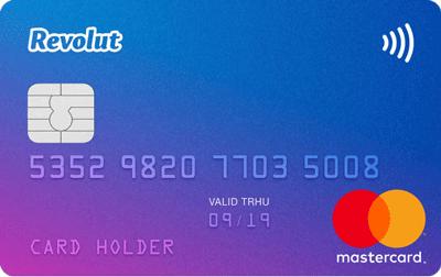 revolut-най-добрите банкови карти