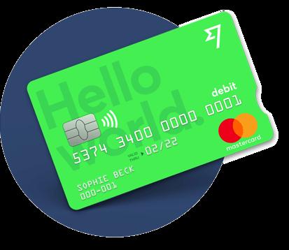 transferwsie-дебитна-карта-mastercard