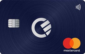 curve-най-добрите банкови карти