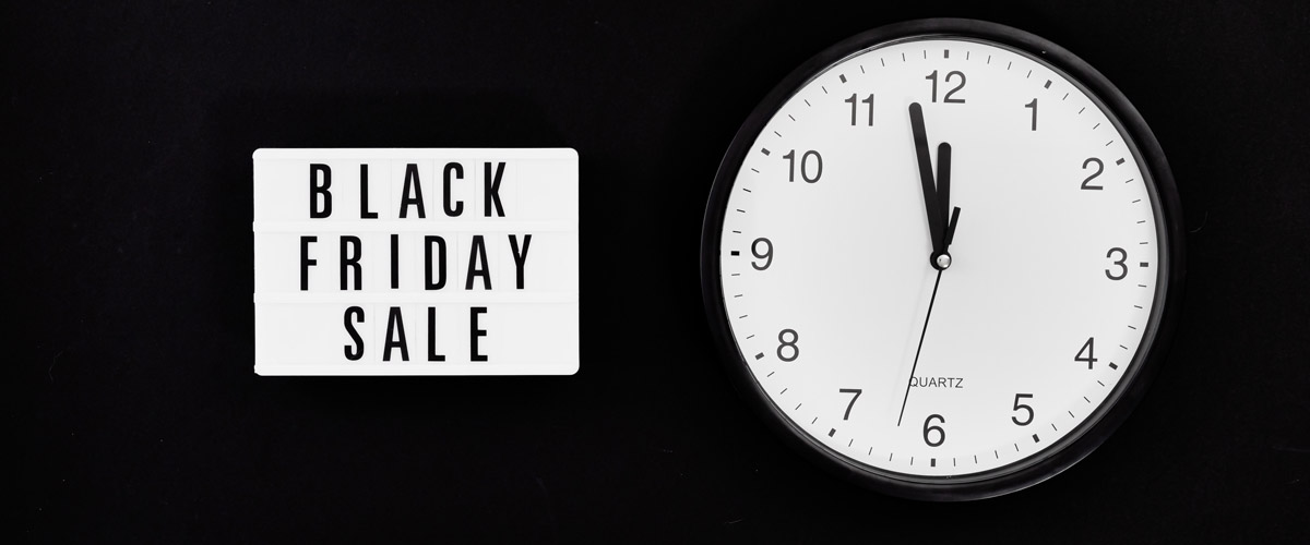 black-friday-оферти