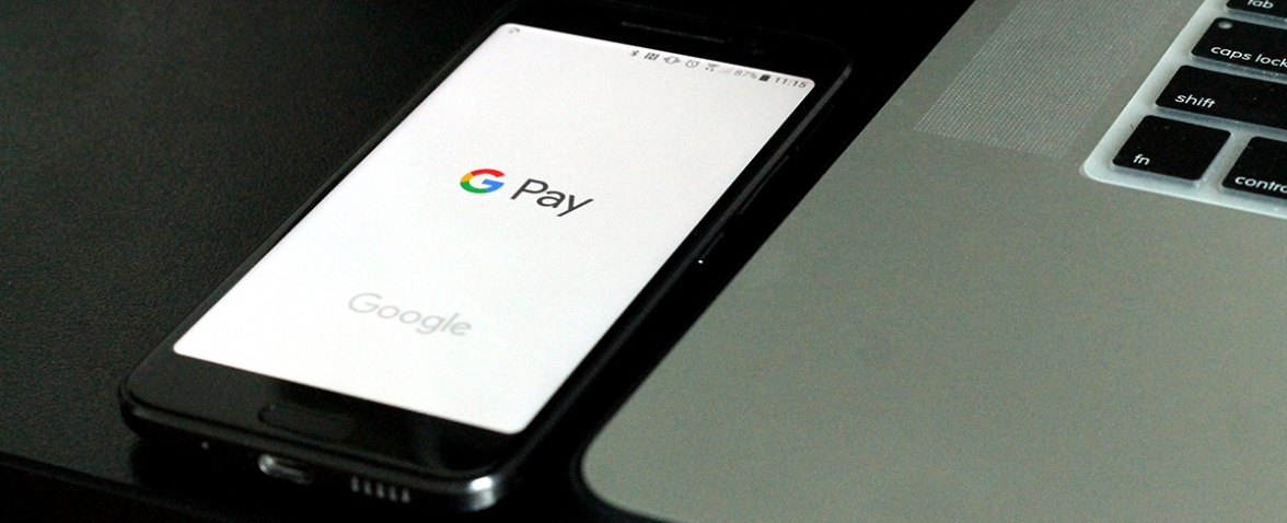 apple pay google pay в българия