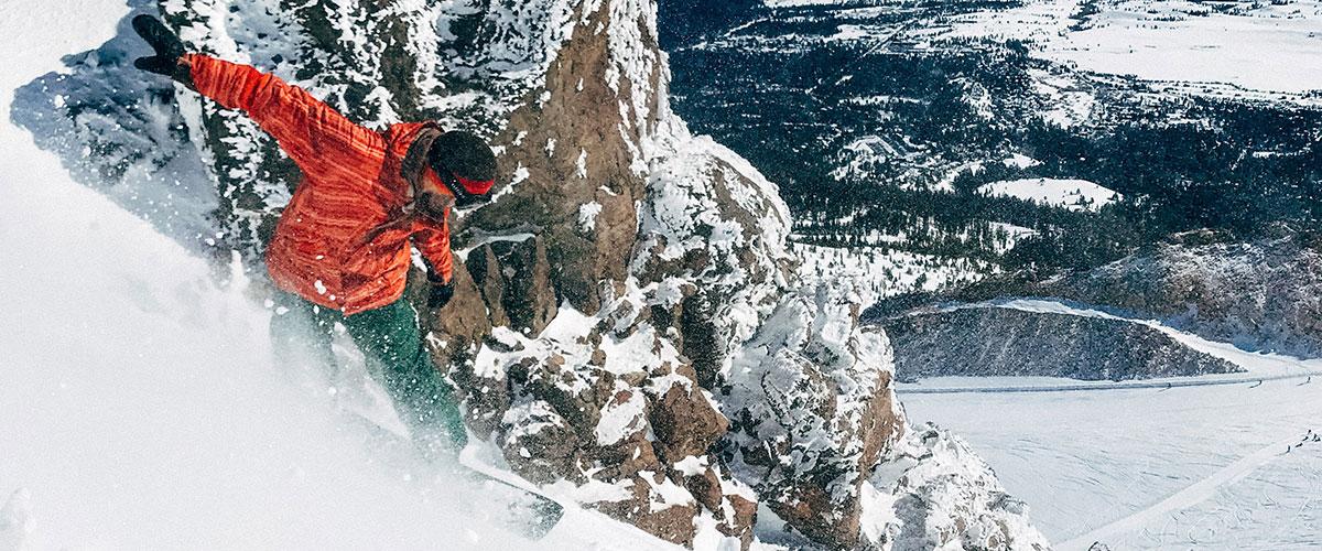 ски екскурзии в Алпите