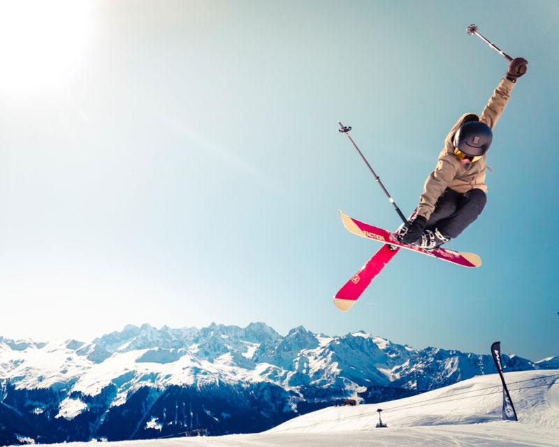 ски-екскурзии-в-алпите