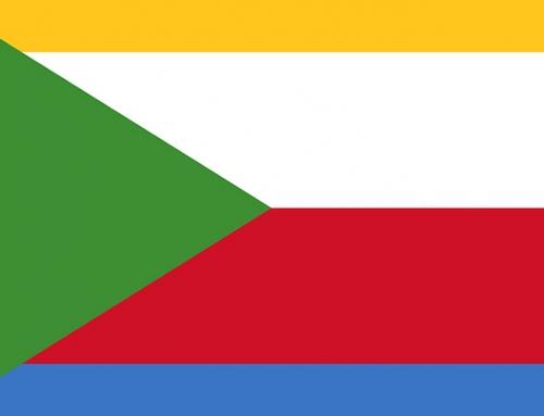 Екзотично: Полети до Коморските острови от само 440 Евро