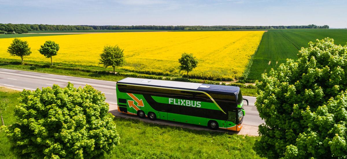flixbus-българия промоция