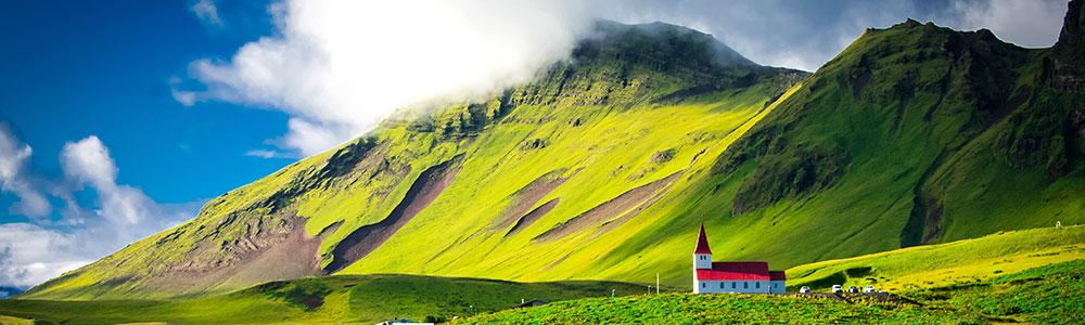 исландия самолетни билети
