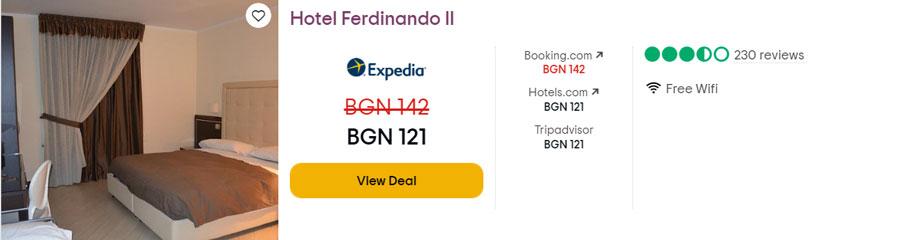 евтин-хотел-в-неапол
