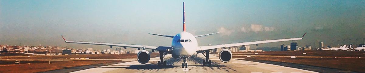 закъснял-или-отменен-полет