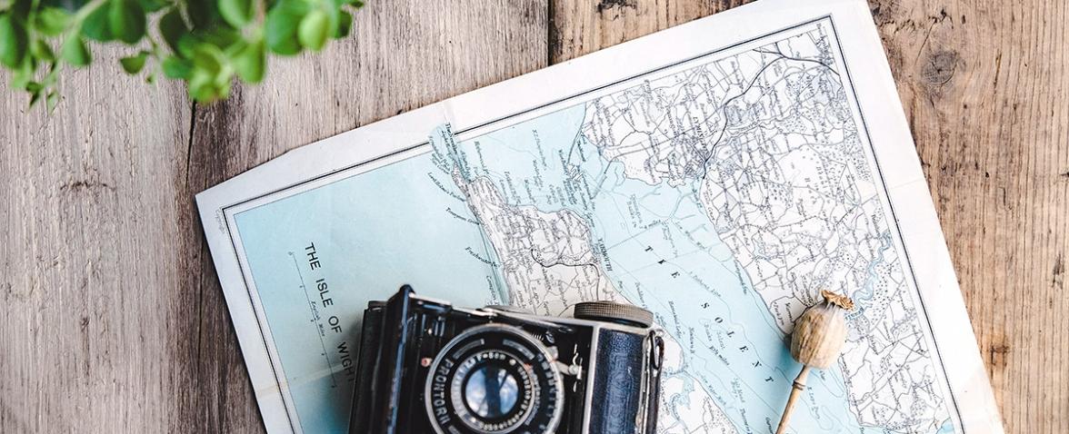 идеи-за-пътешественици-които-да-правим-вкъщи-по-време-на-карантина