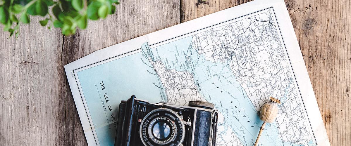 идеи-за-пътешественици-които-да-правим-вкъщи-по-време-на-карантина-истории