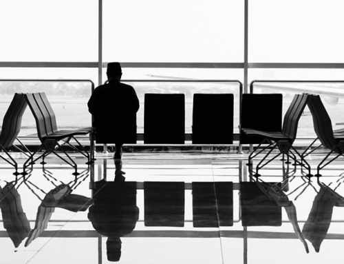3 Сигурни брокера за компенсации при закъснели или отменени полети