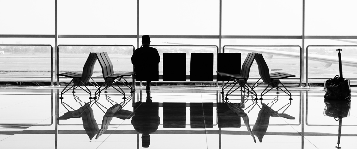 сигурни-брокера-за-компенсации-при-закъснели-и-отменени-полети