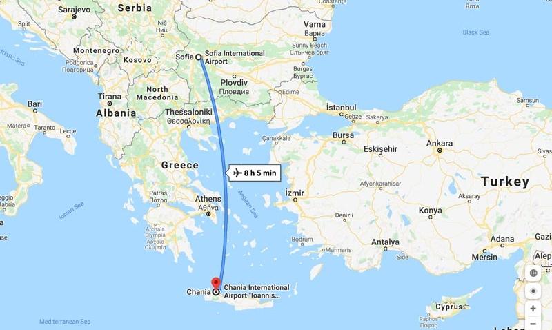 евтини-билети-софия-крит-почивка