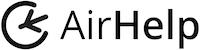 airhelp брокер компенсации полети