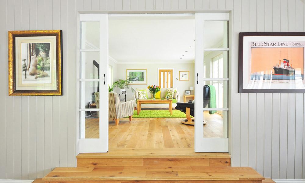 airbnb апартаменти