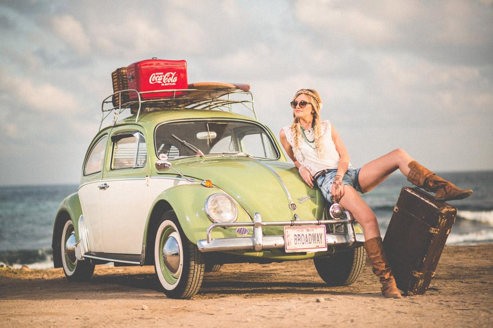 стани травел блогър едно от идеи за пътешественици