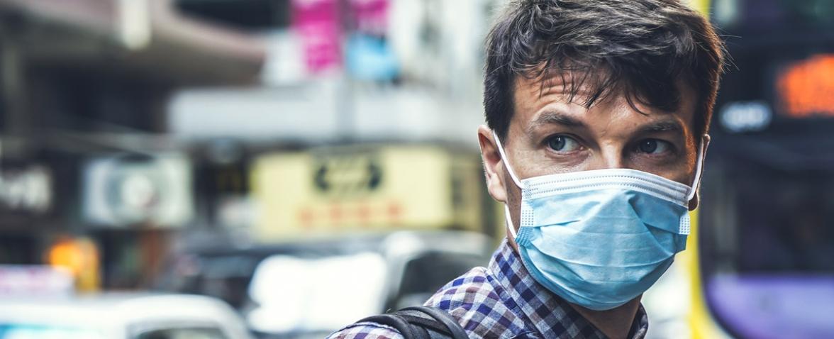 коронавирус отменени полети компенсация