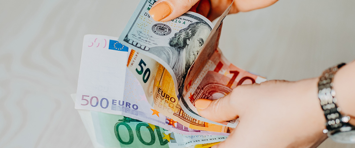 currencyfair преводи пари
