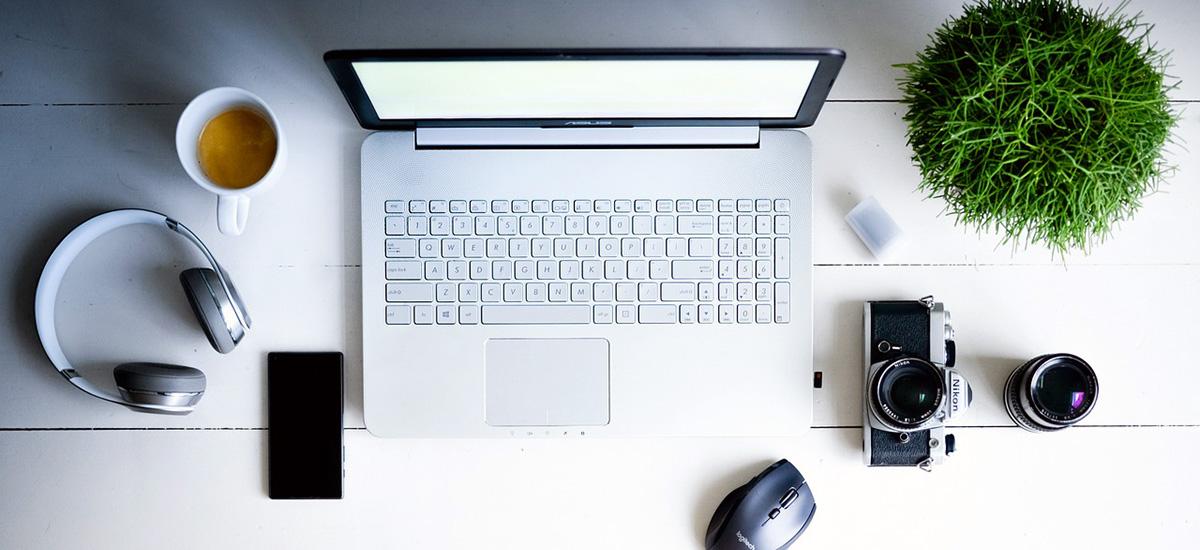 как-да-си-направим-блог-сайт създадем