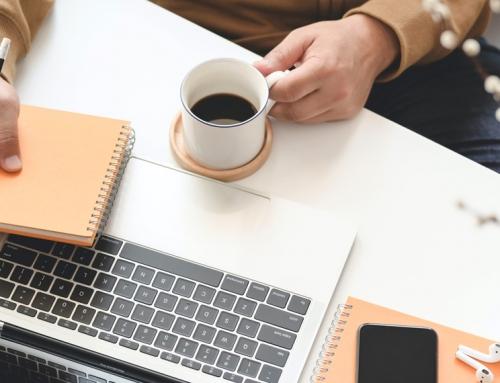 5 Най-добри платформи за онлайн курсове и уроци