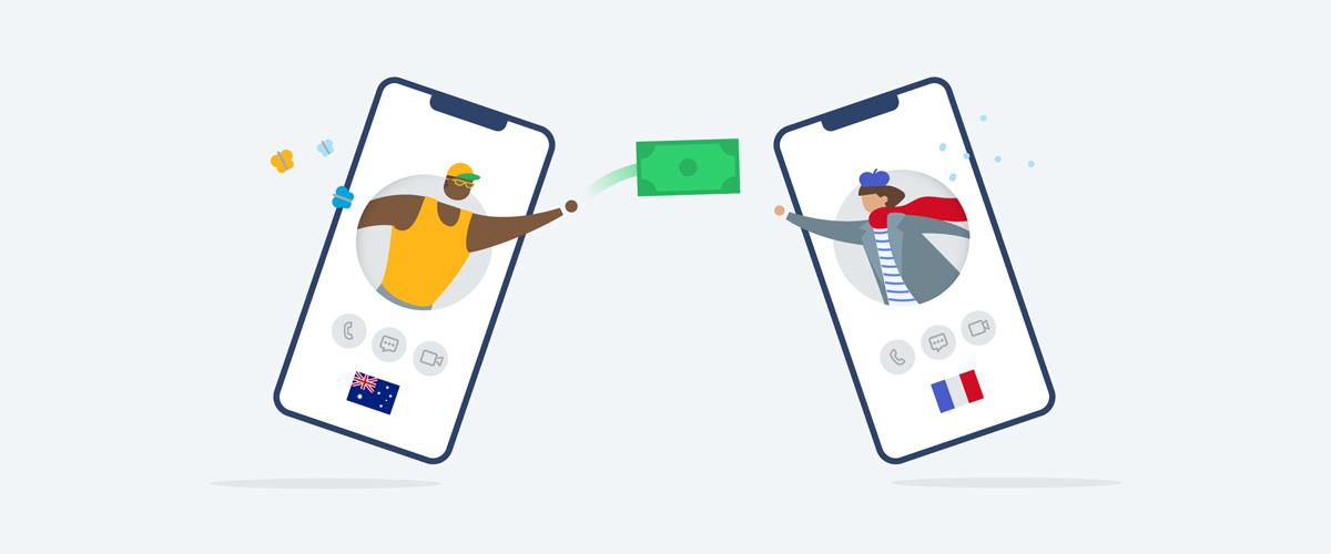 безплатни-преводи-между-потребители-на-TransferWise