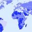 след-covid-19-ограничения-и-рестрицкии-при-пътуване-европа-света